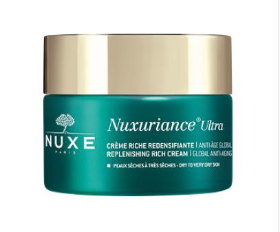 Nuxuriance Ultra Cream Dry Skin | Trada Marketplace