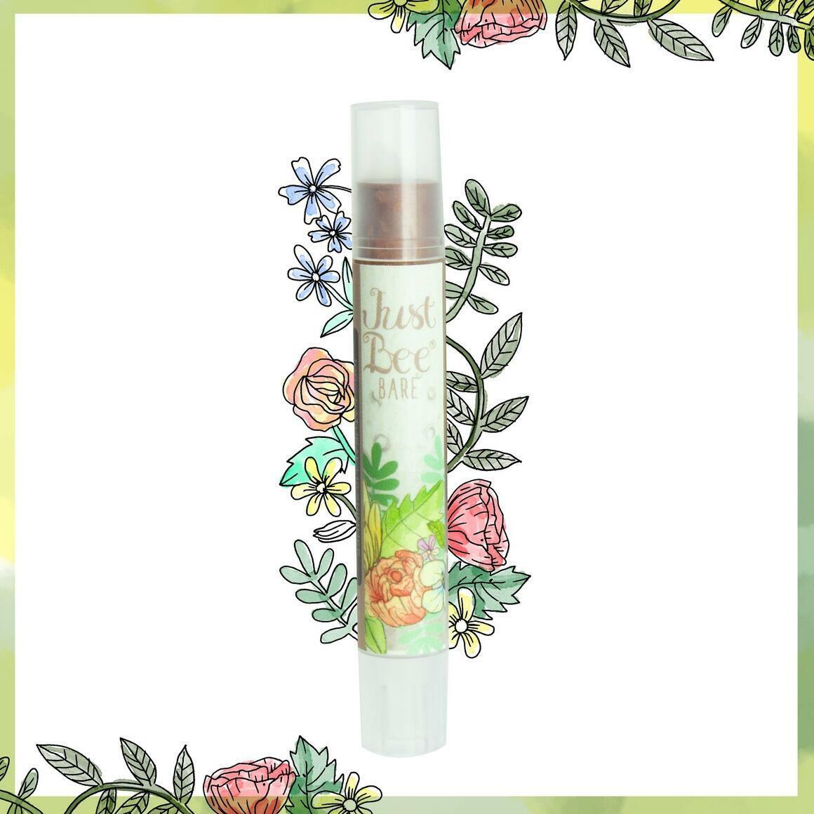 Just Bee Bare - Lip Shimmer - Refill | Trada Marketplace