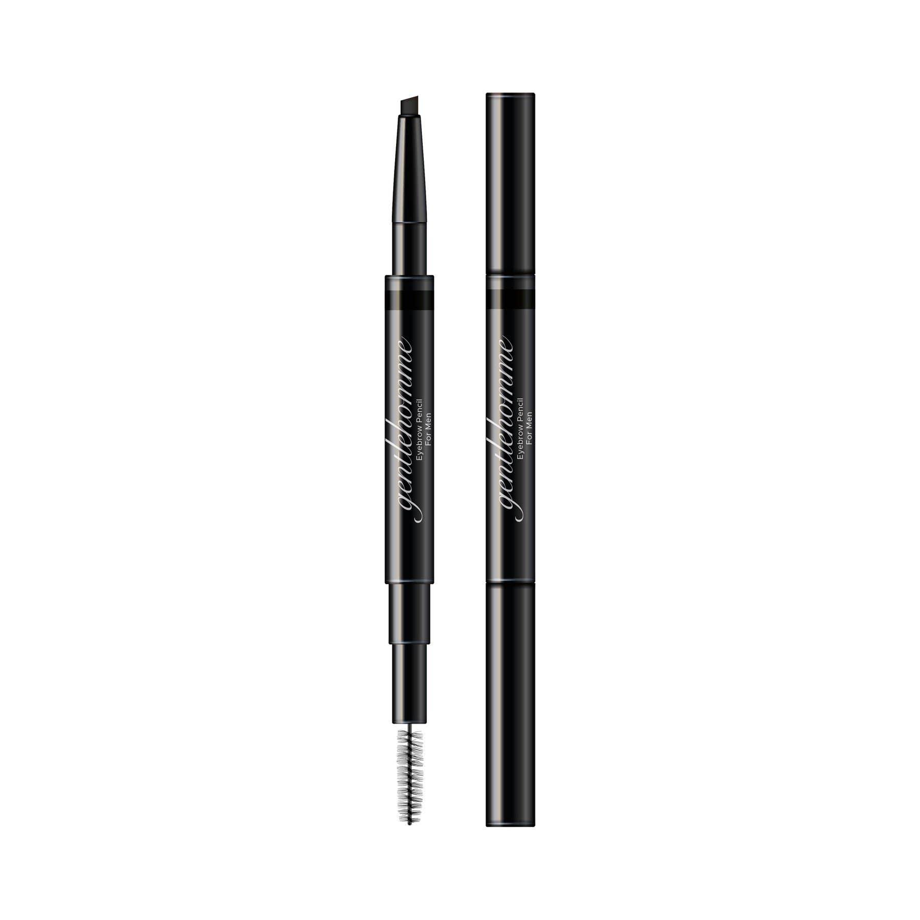 Eyebrow Pencil   Trada Marketplace
