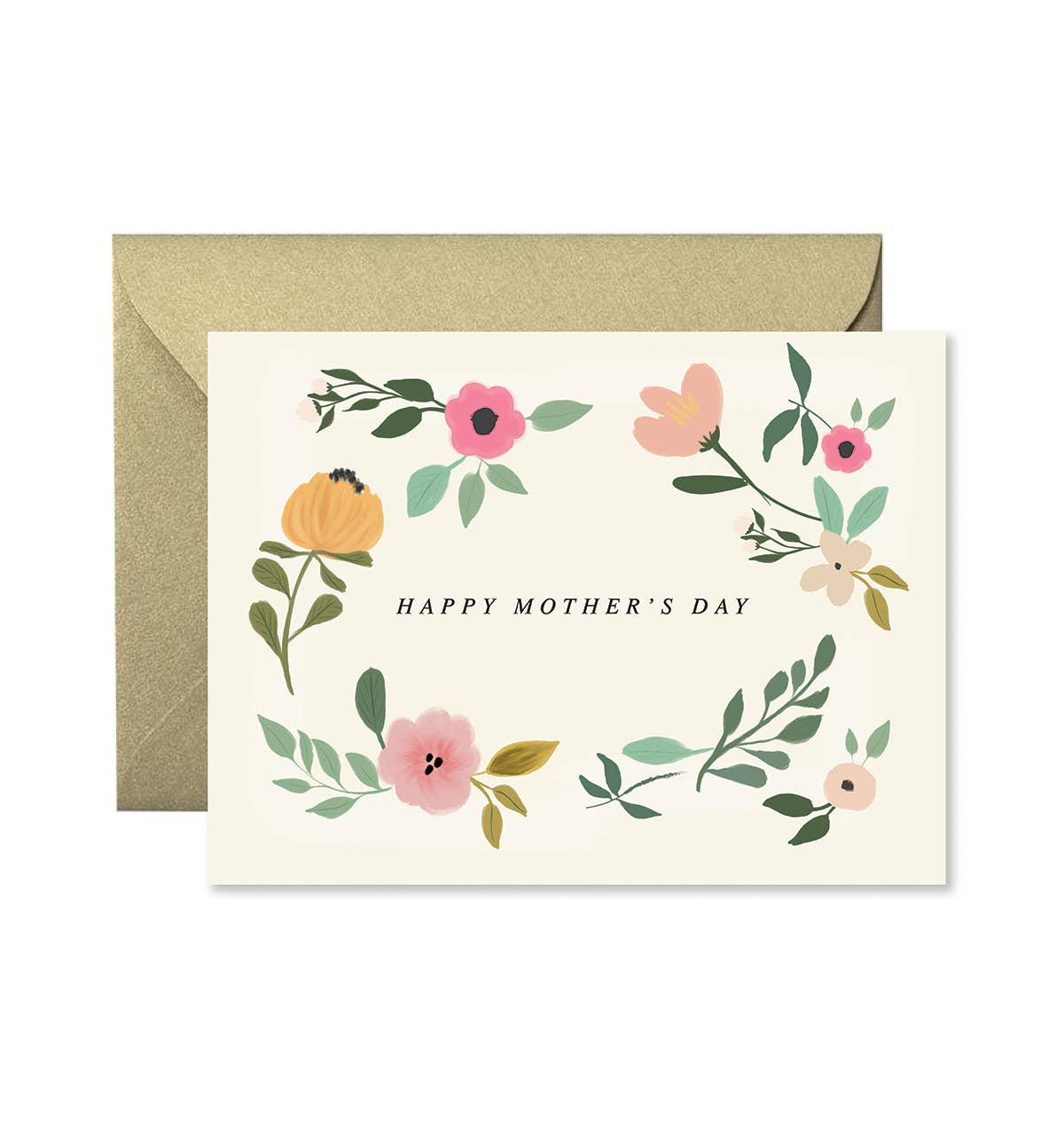Mother's Day Floral   Trada Marketplace