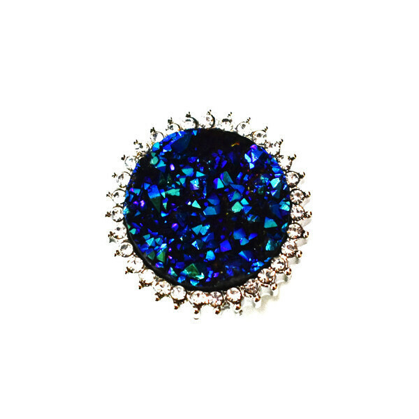 Snap Jewels | Trada Marketplace