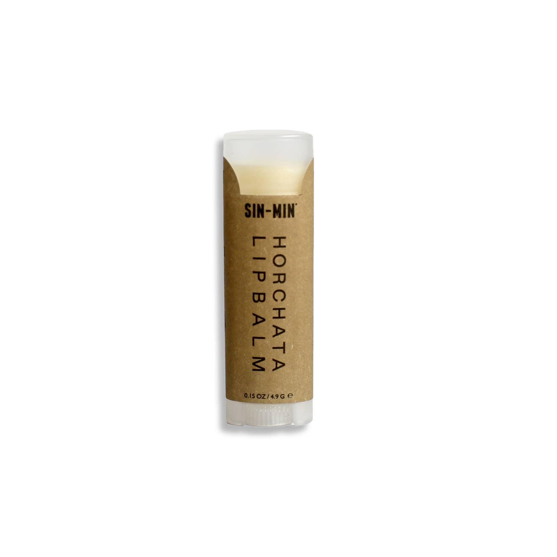 Horchata Lip Balm (Sweet Cinnamon & Vanilla)   Trada Marketplace