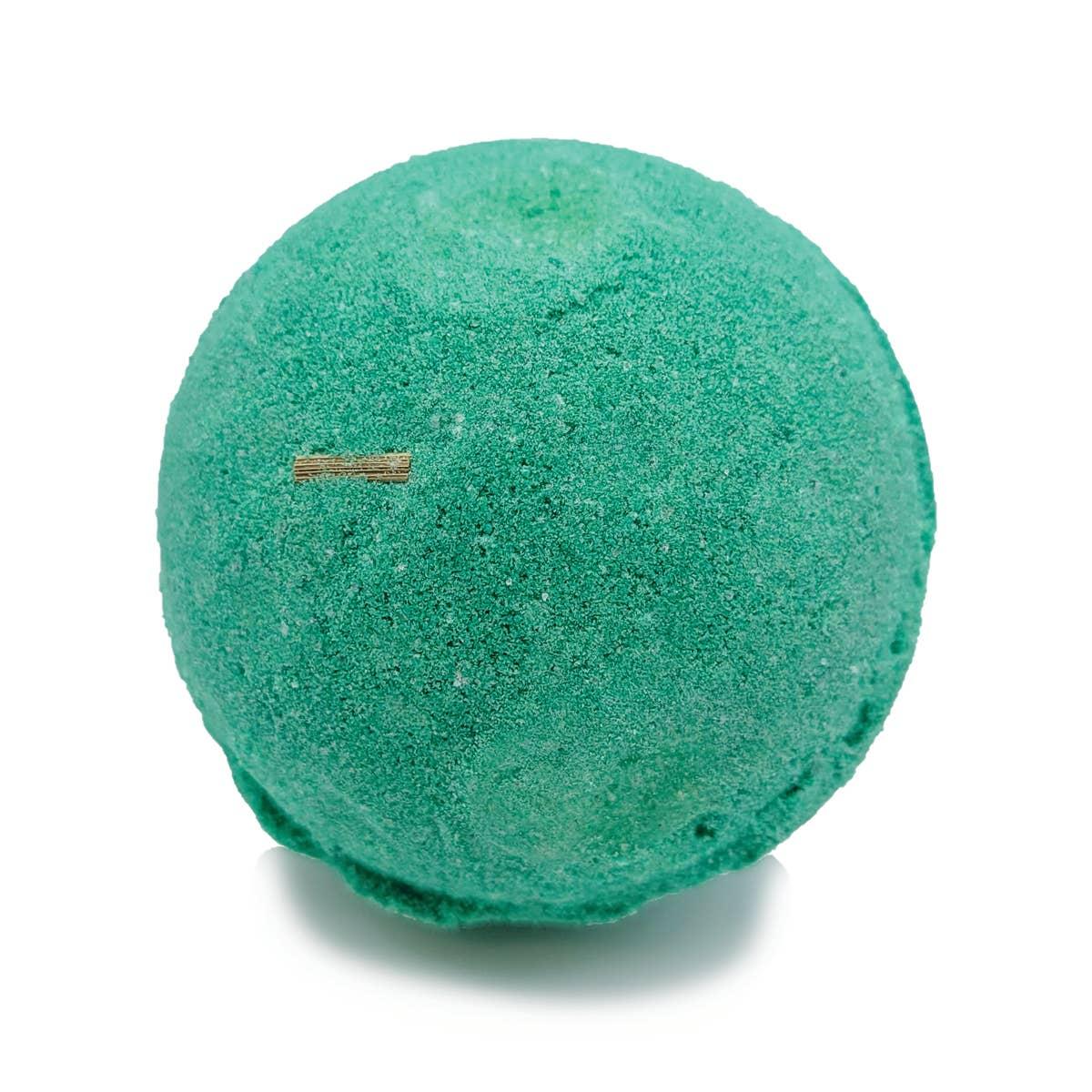 Evolve - Bath Bomb - Meadow (Seasonal - Spring) | Trada Marketplace