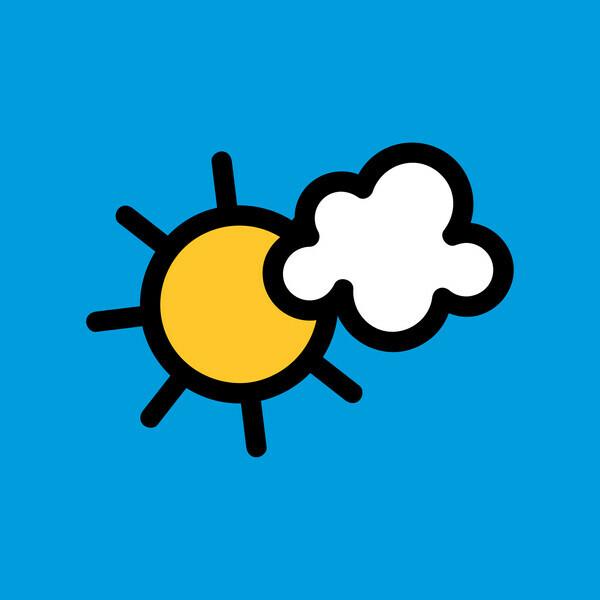 RAD Stickers + Doodads | Trada Marketplace