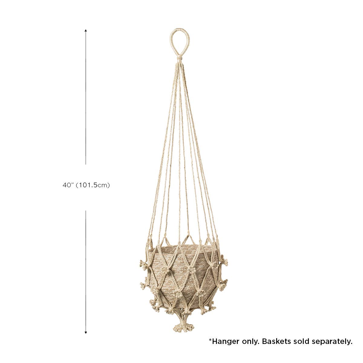 Plant Hanger - Shuly | Trada Marketplace