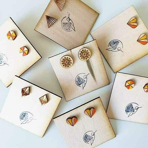 Buzzing Bird Studios  | Trada Marketplace