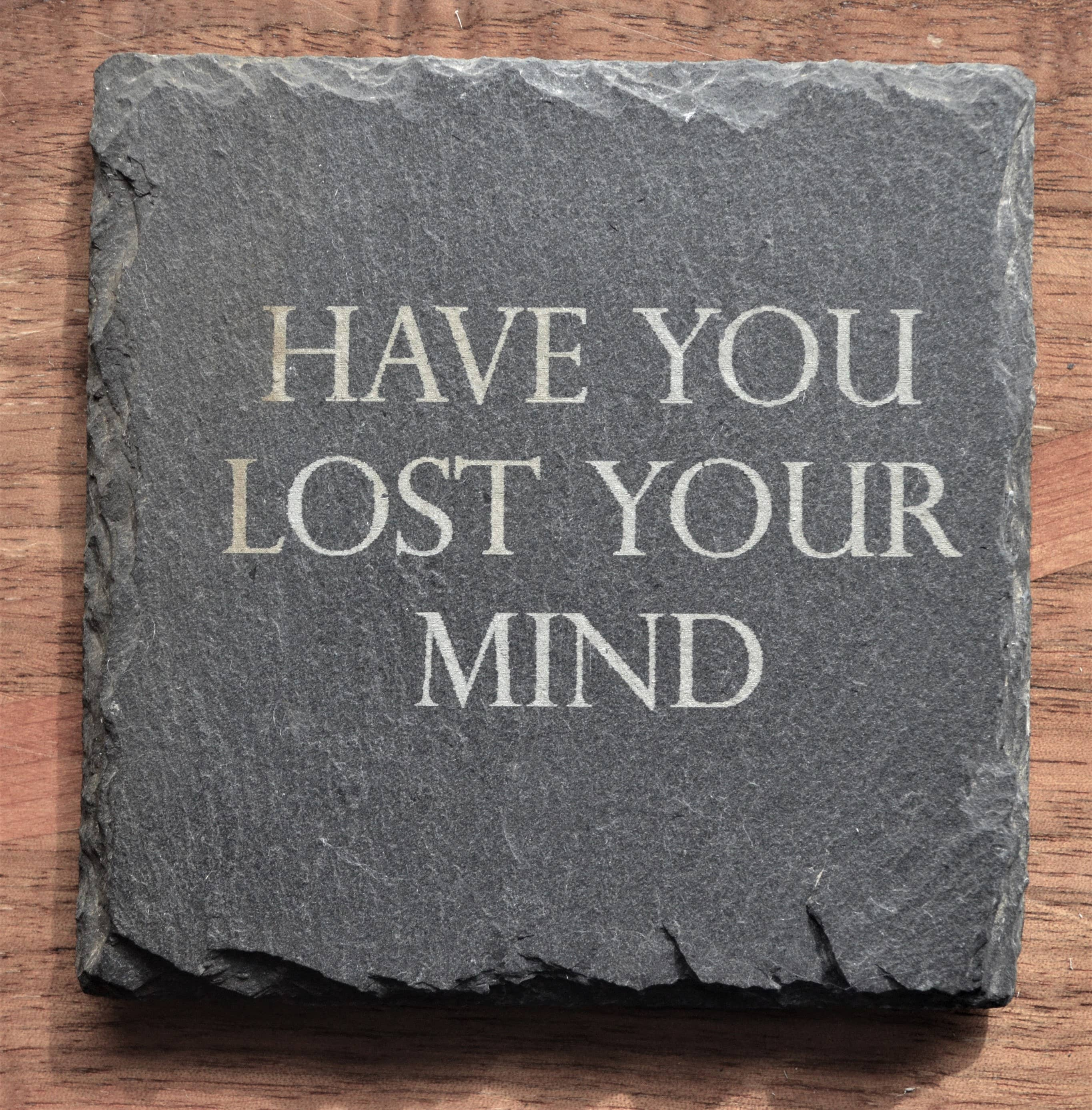 Coaster - Have You Lost Your Mind   Trada Marketplace