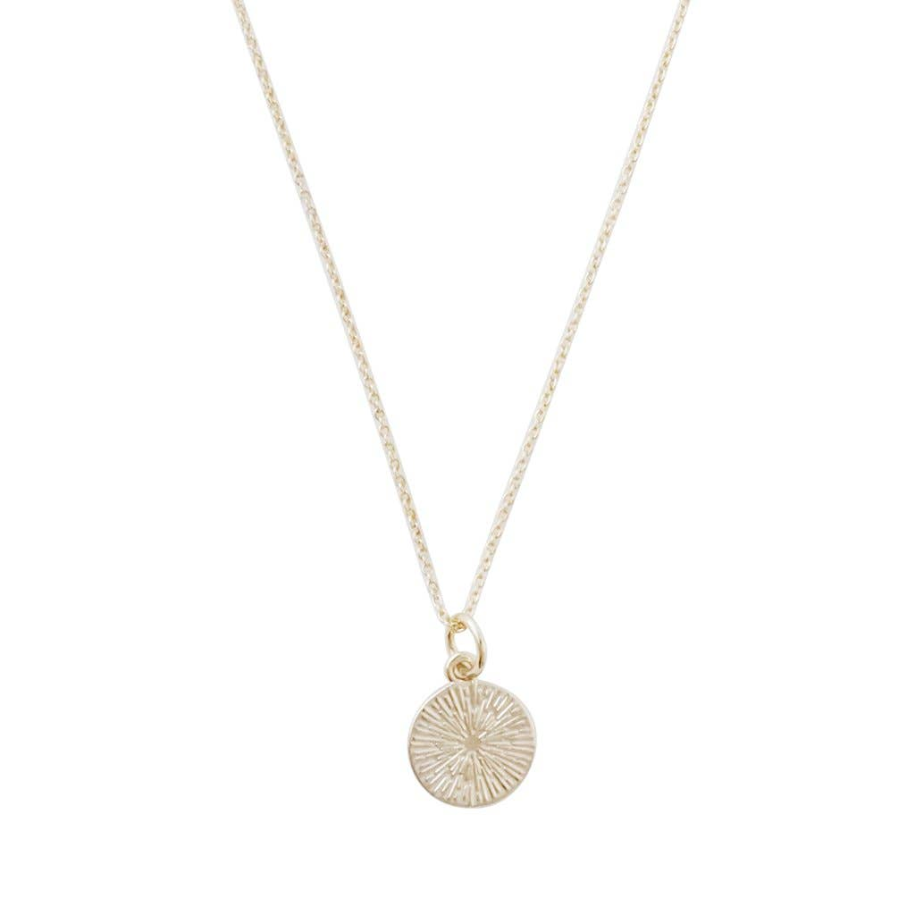 Little Boom Pendant Necklace   Trada Marketplace