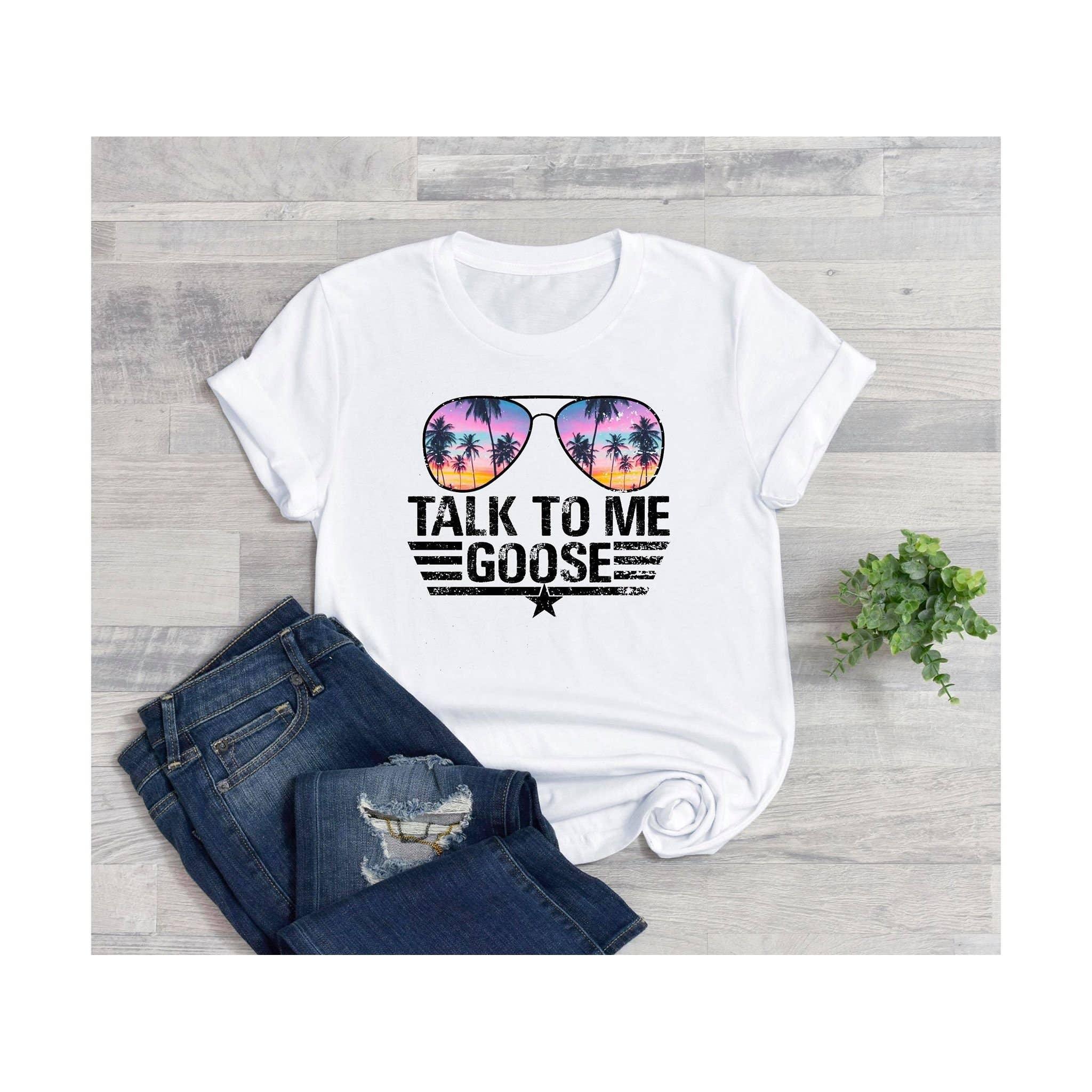 Talk To Me   Trada Marketplace