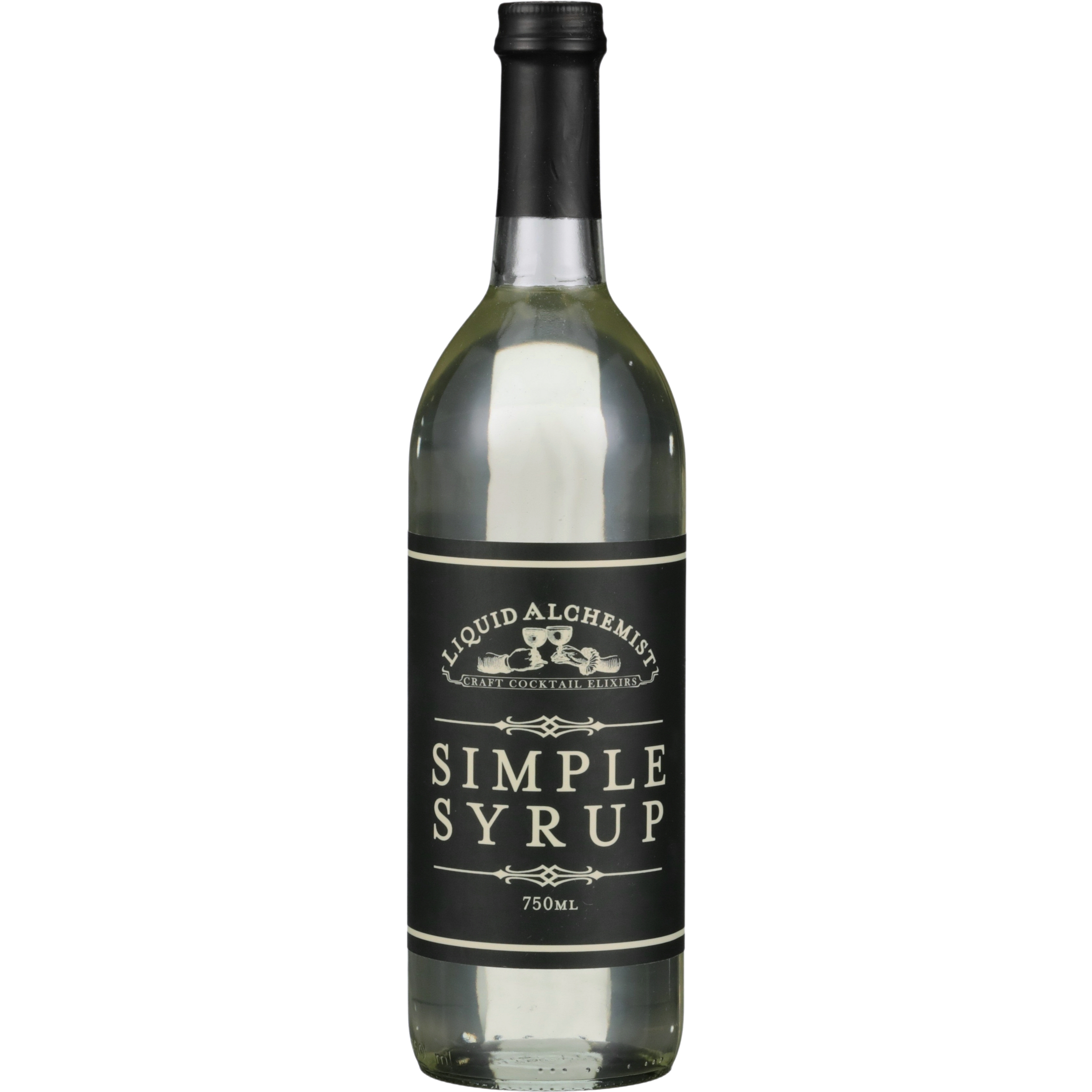 Simple Syrup   Trada Marketplace