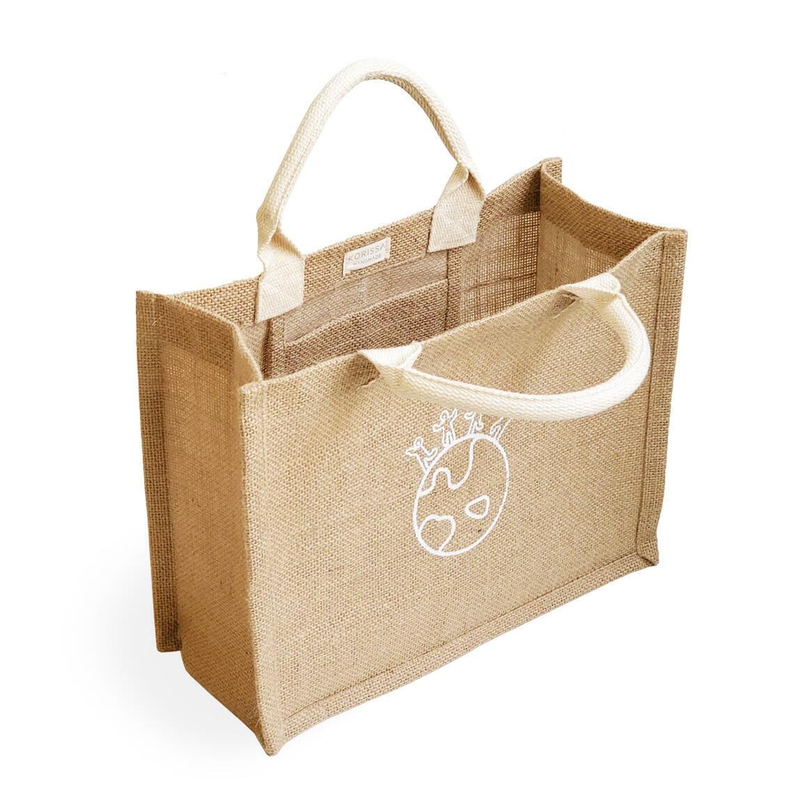 Gift Bag - Earth | Trada Marketplace