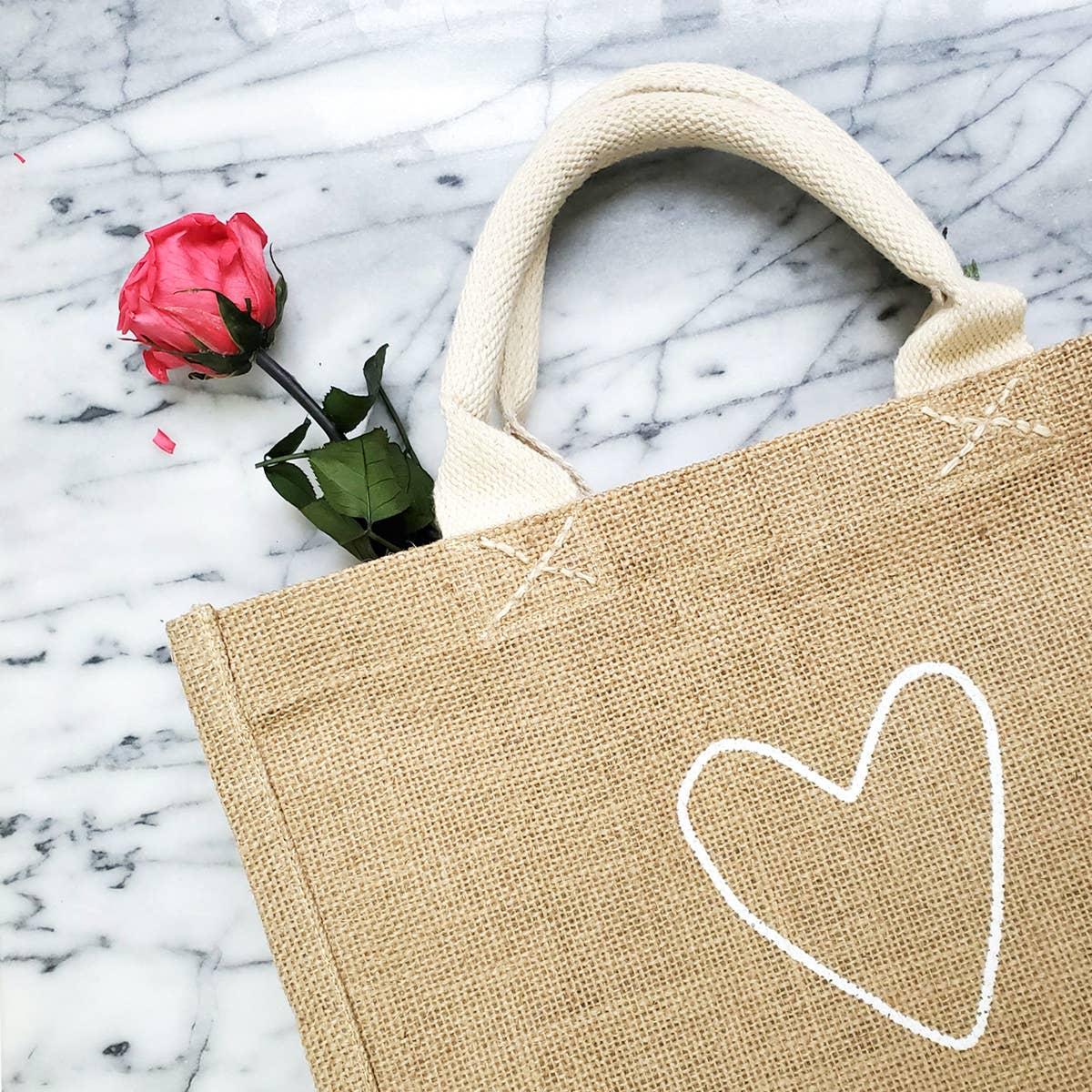 Gift Bag - Love   Trada Marketplace