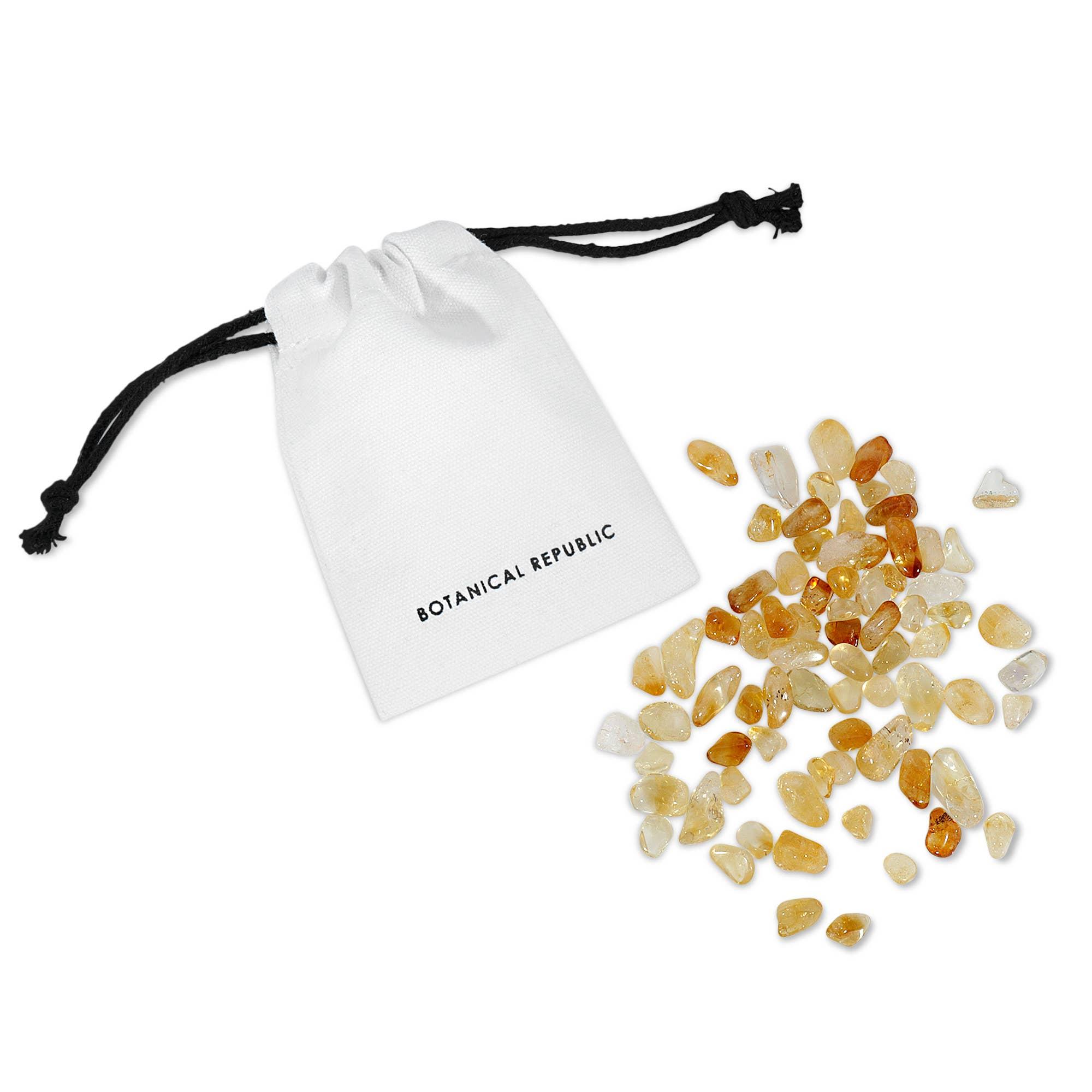 Citrine Crystals | Trada Marketplace