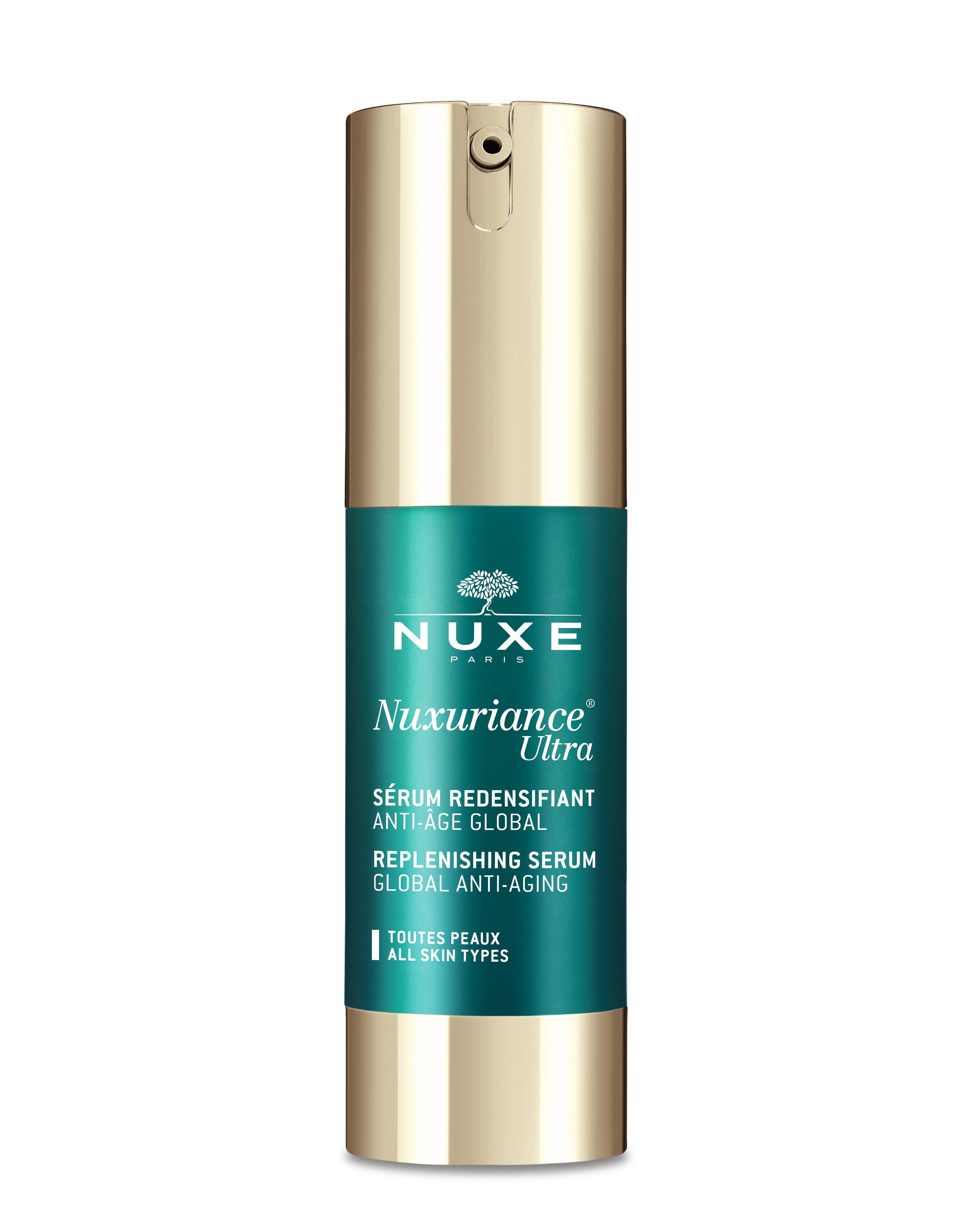 Nuxuriance Ultra Serum | Trada Marketplace