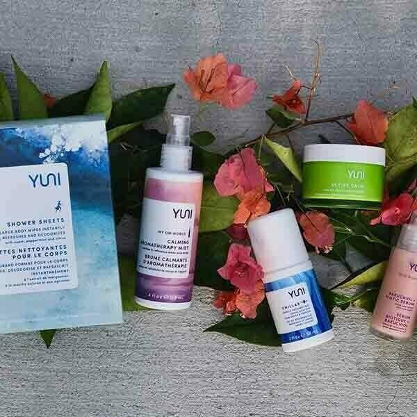 YUNI Beauty   Trada Marketplace