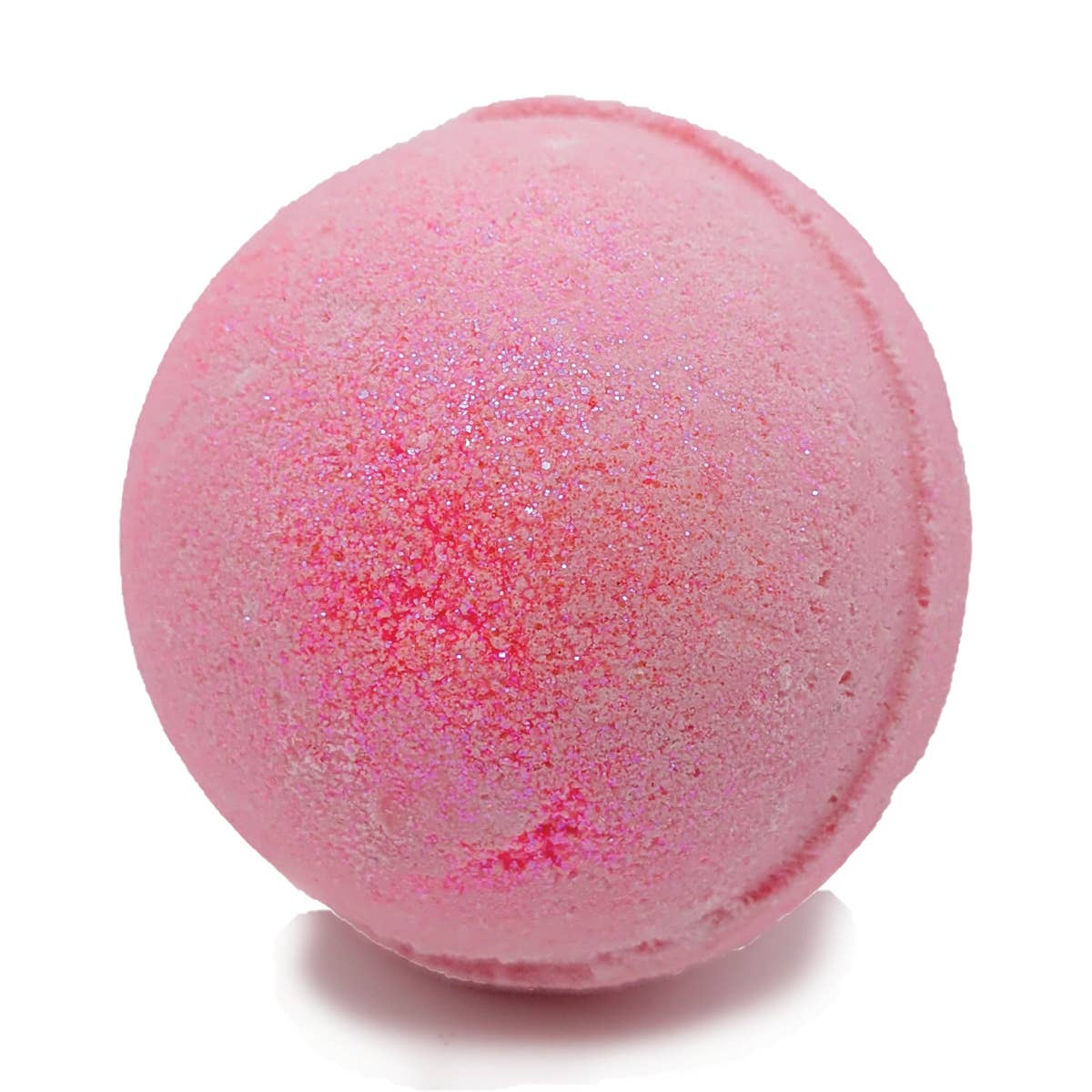 Evolve - Bath Bomb - Pink Sugar | Trada Marketplace