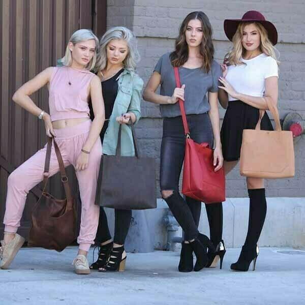 Kiko Leather | Trada Marketplace