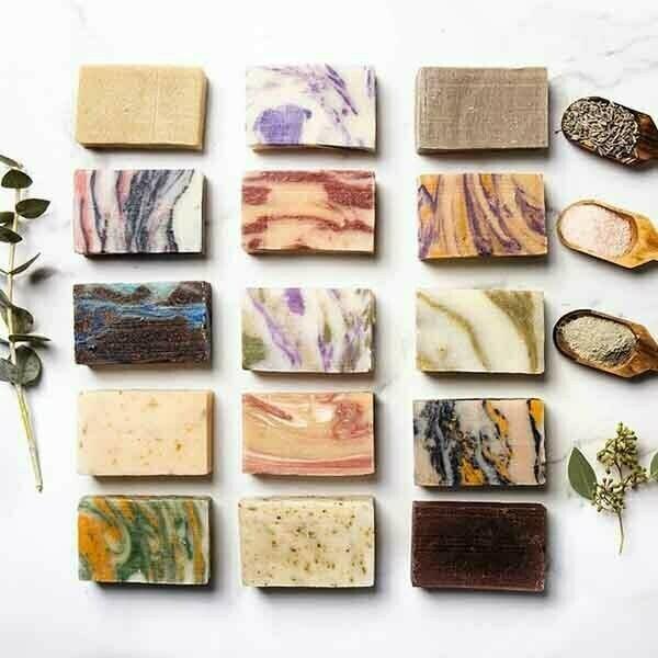 Evolve Botanica | Trada Marketplace