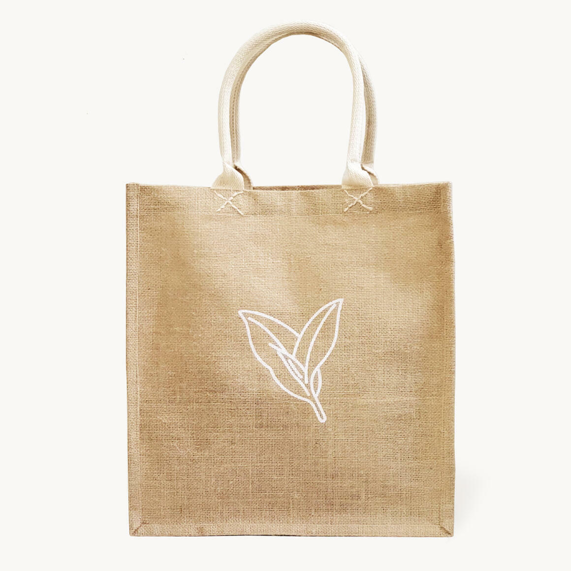 Market Bag - Nature | Trada Marketplace