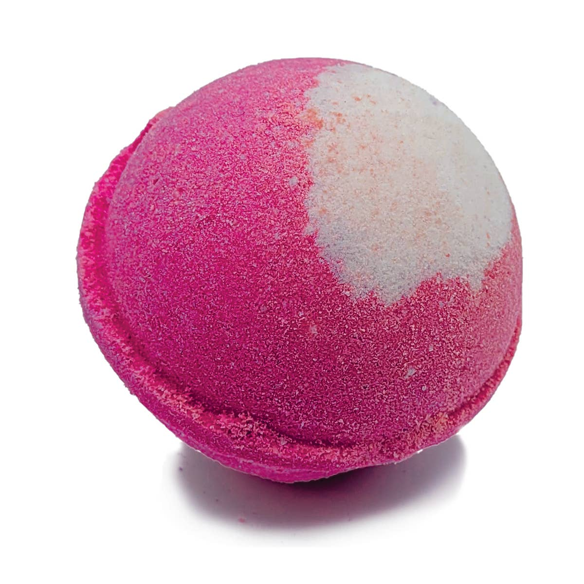 Evolve - Bath Bomb - Berry Smoothie | Trada Marketplace