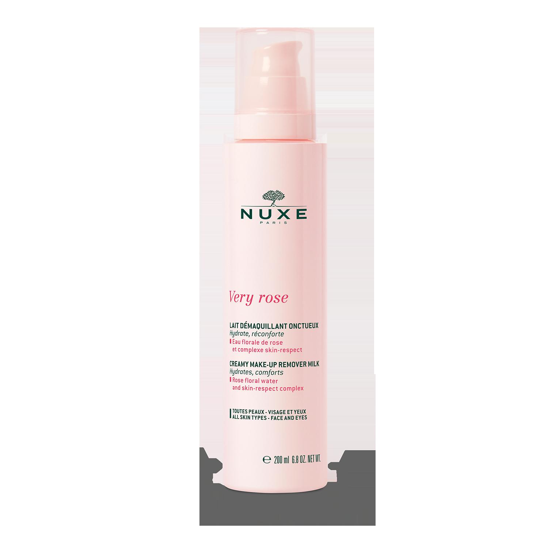 Very Rose creamy make-up remover milk | Trada Marketplace