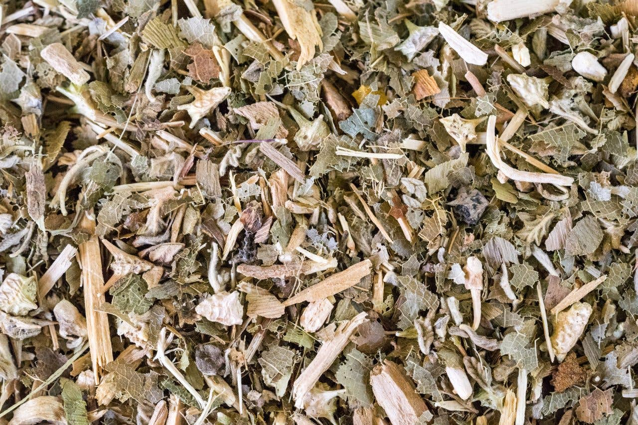 Libido Herbal Tea | Trada Marketplace