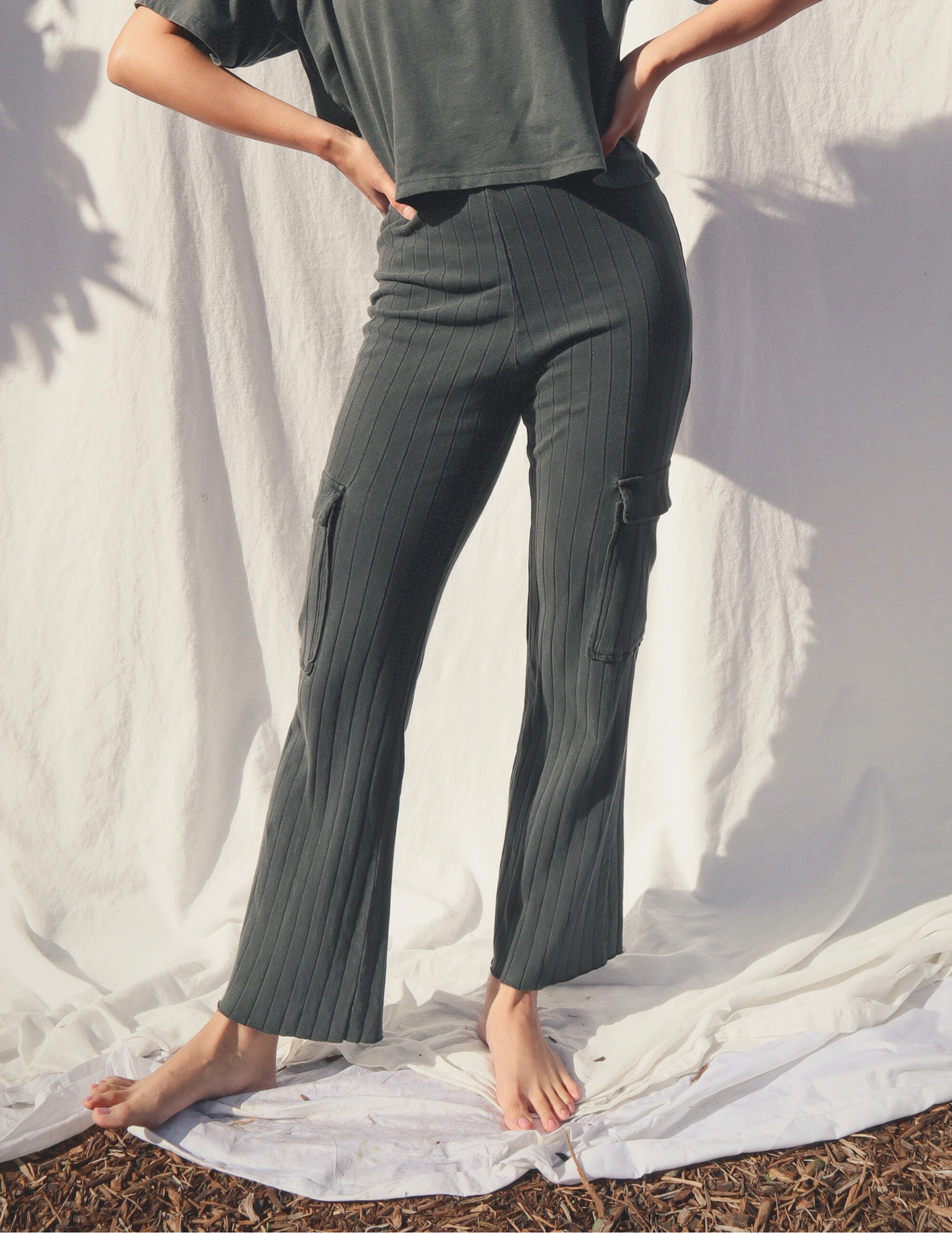 Happy pants | Trada Marketplace