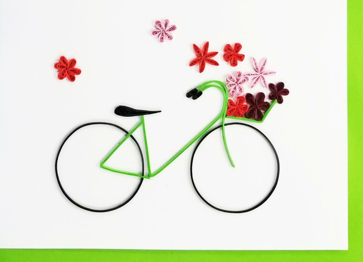 Bike   Trada Marketplace
