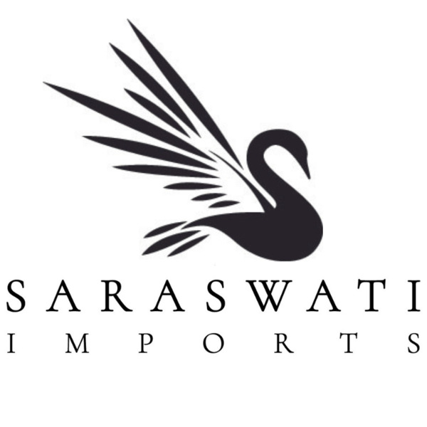 Saraswati Imports | Trada Marketplace