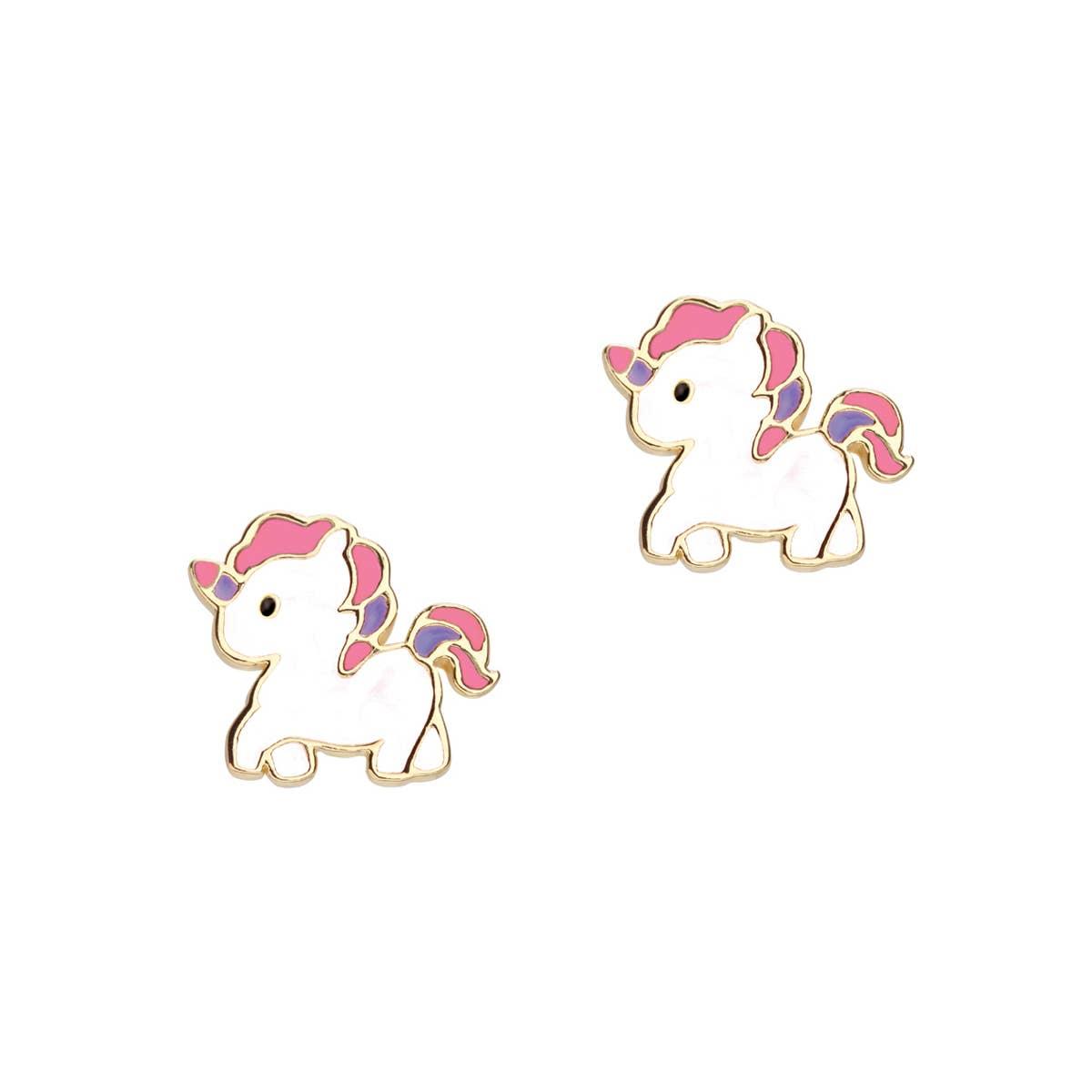 Magical Unicorn Cutie Stud   Trada Marketplace