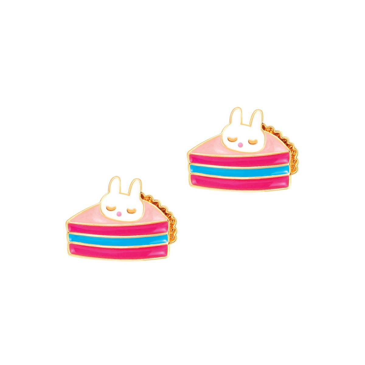 Cutie Pie Cutie Stud | Trada Marketplace