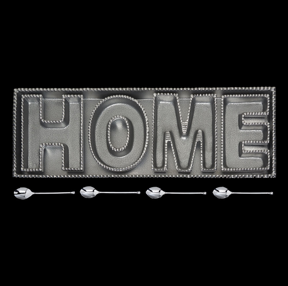 Home & Dishes   Trada Marketplace
