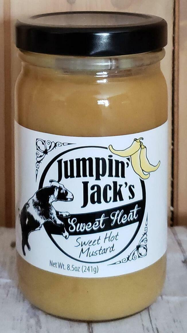 Honey Mustard   Trada Marketplace