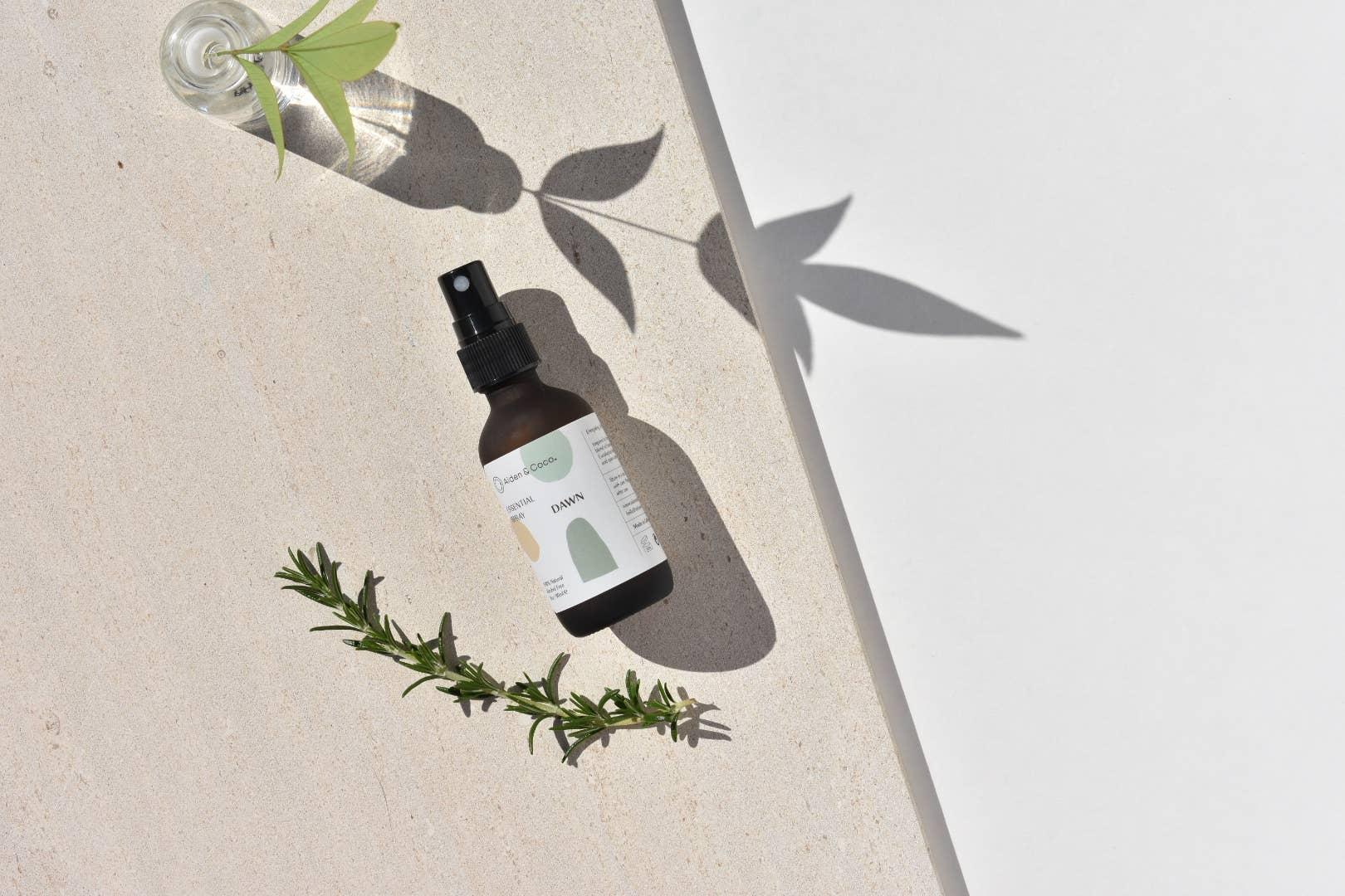 Dawn Essential Spray | Trada Marketplace