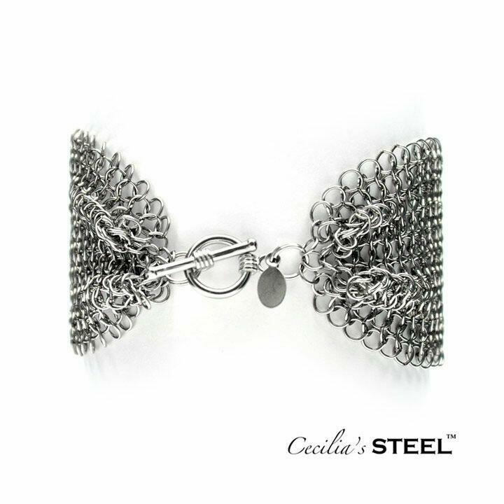 Elegance Bracelet   Trada Marketplace