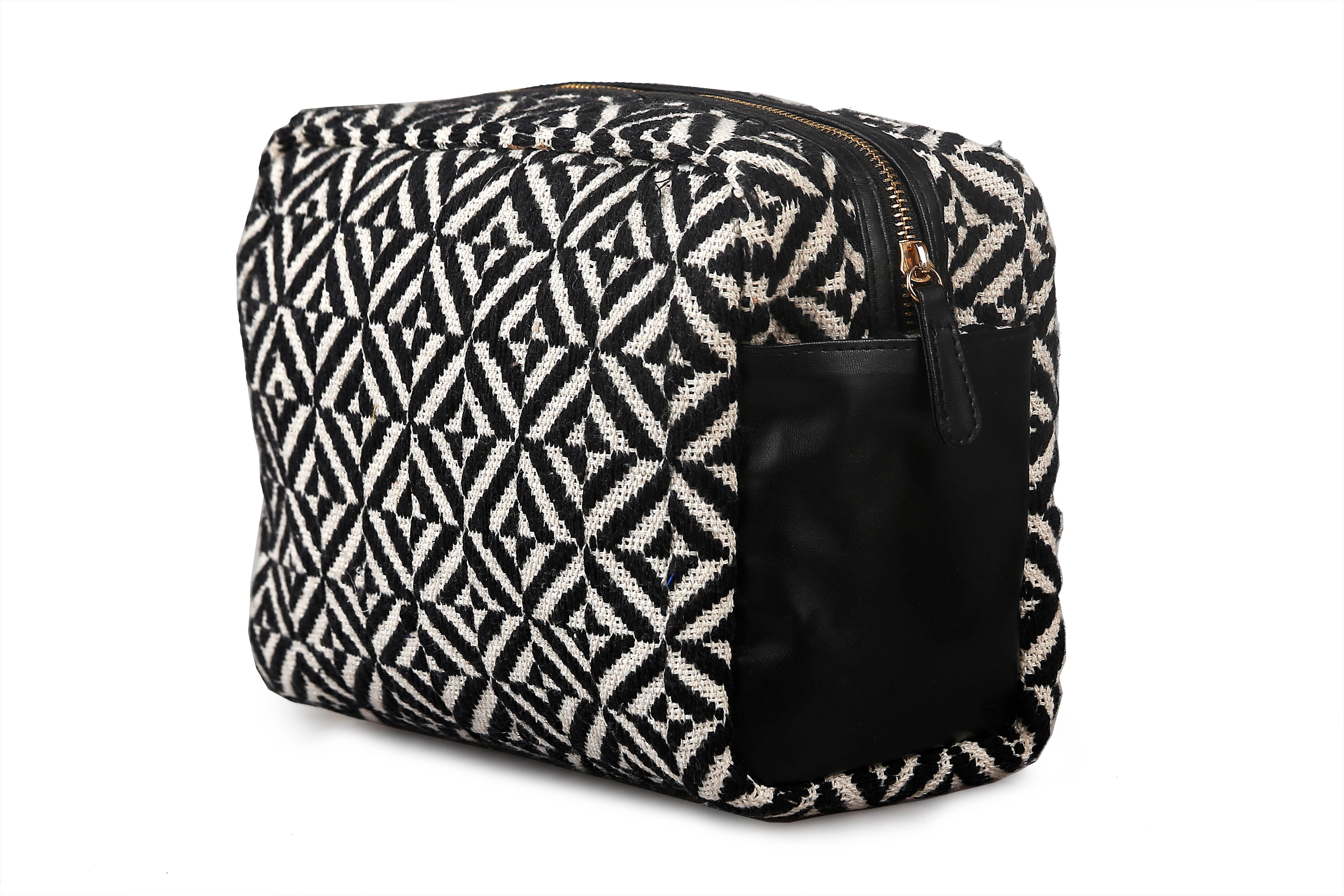 Black Diamond Multipurpose  Pouch - 10.5 x 7 x 4   Trada Marketplace