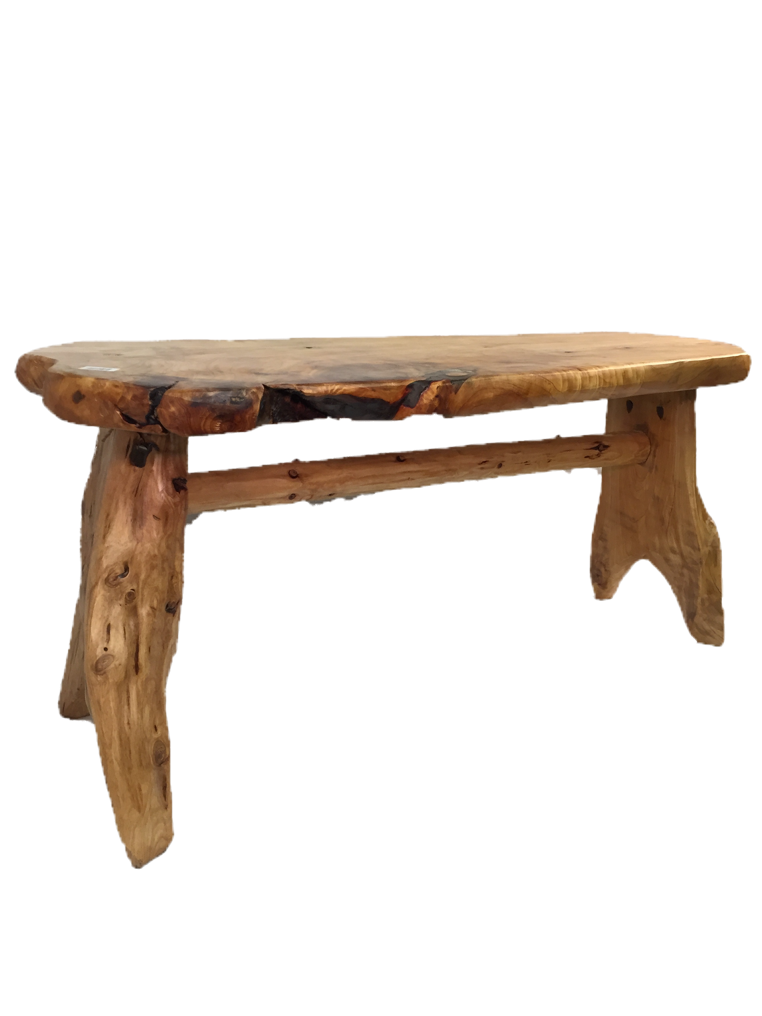 Wooden Bench | Trada Marketplace