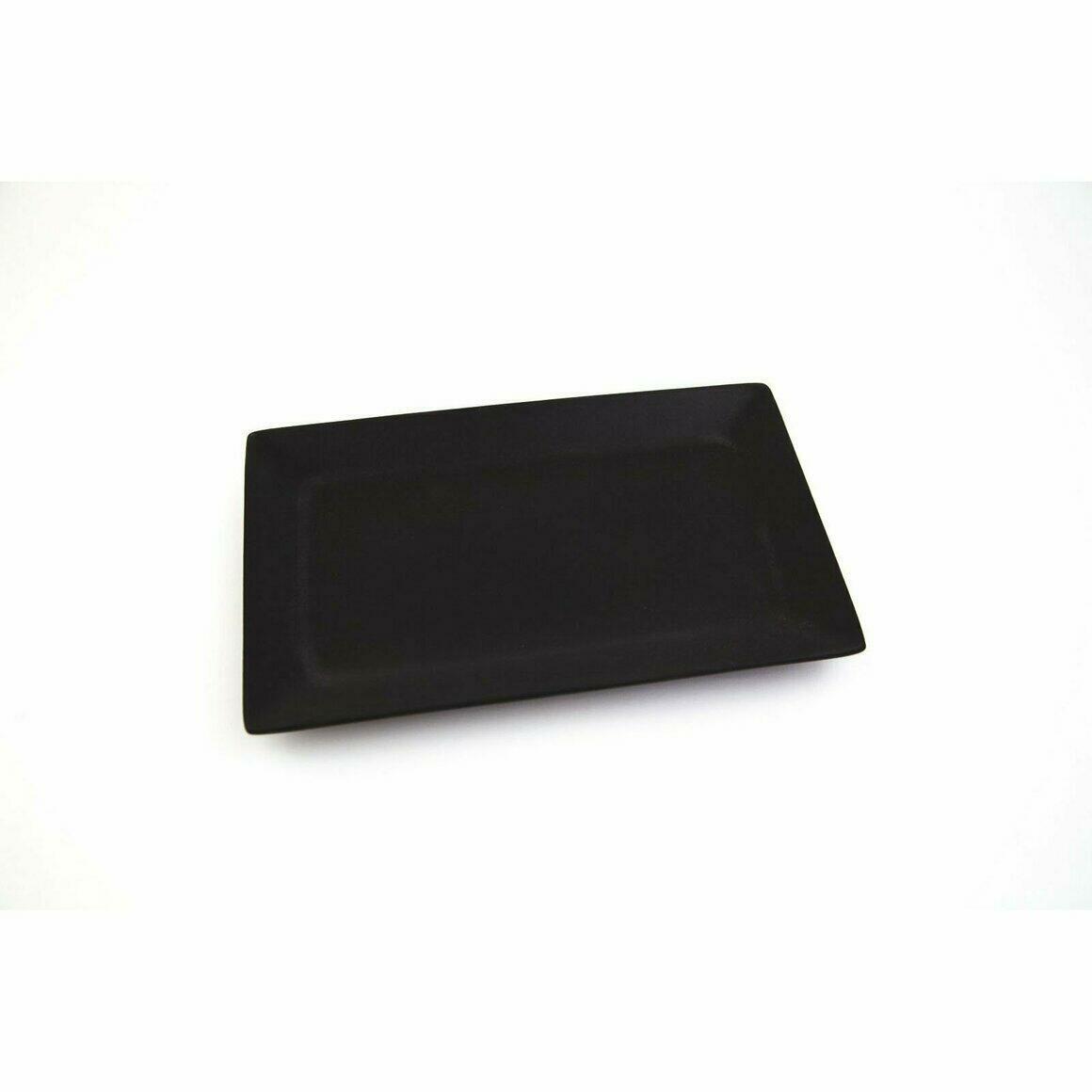 La Marsa Canape Plate | Trada Marketplace