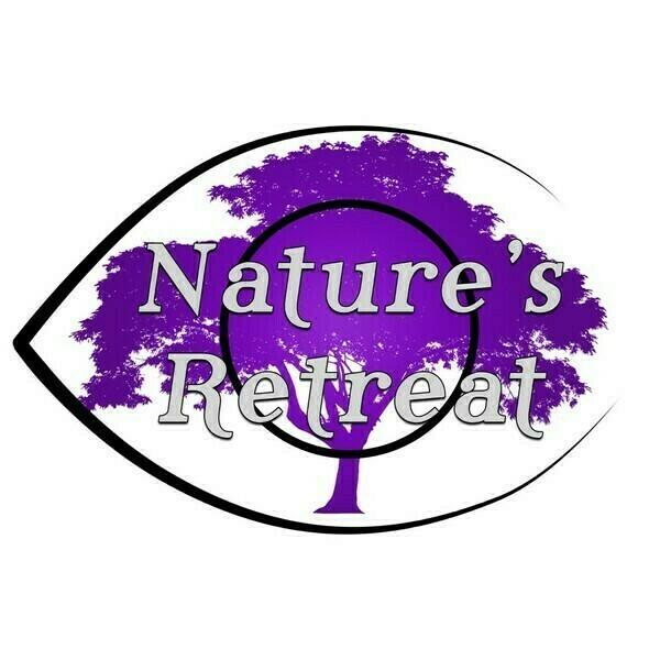 Natures Retreat | Trada Marketplace