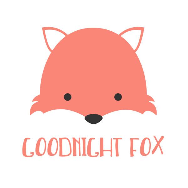 GoodnightFox | Trada Marketplace