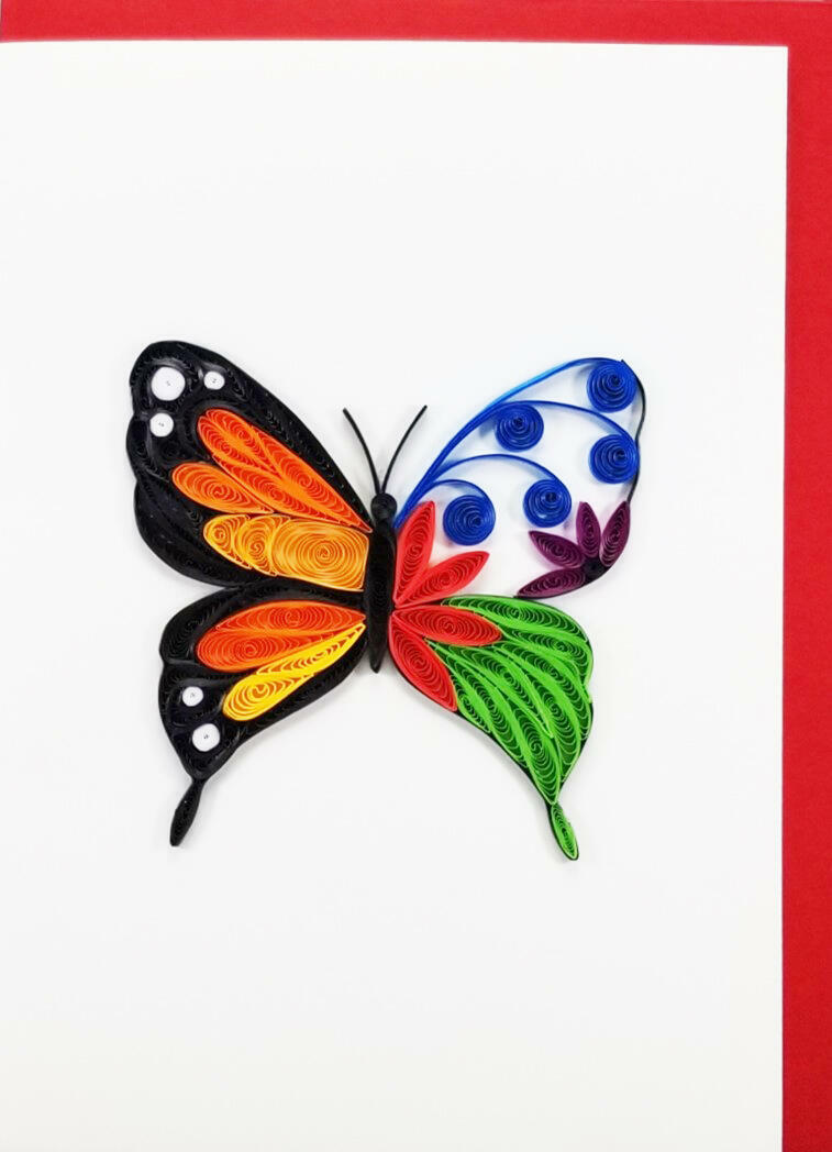 Butterfly   Trada Marketplace