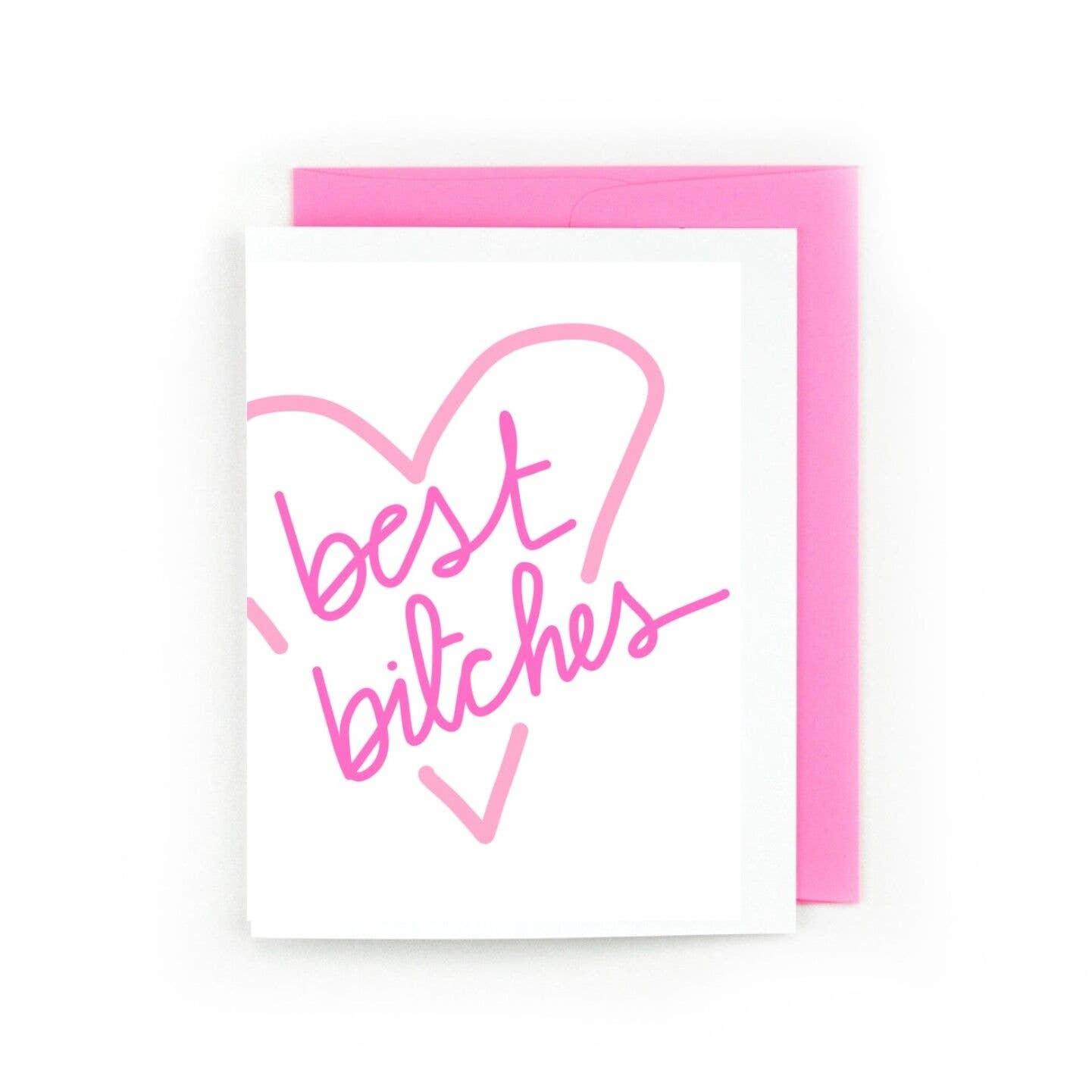 Best Bitches | Trada Marketplace