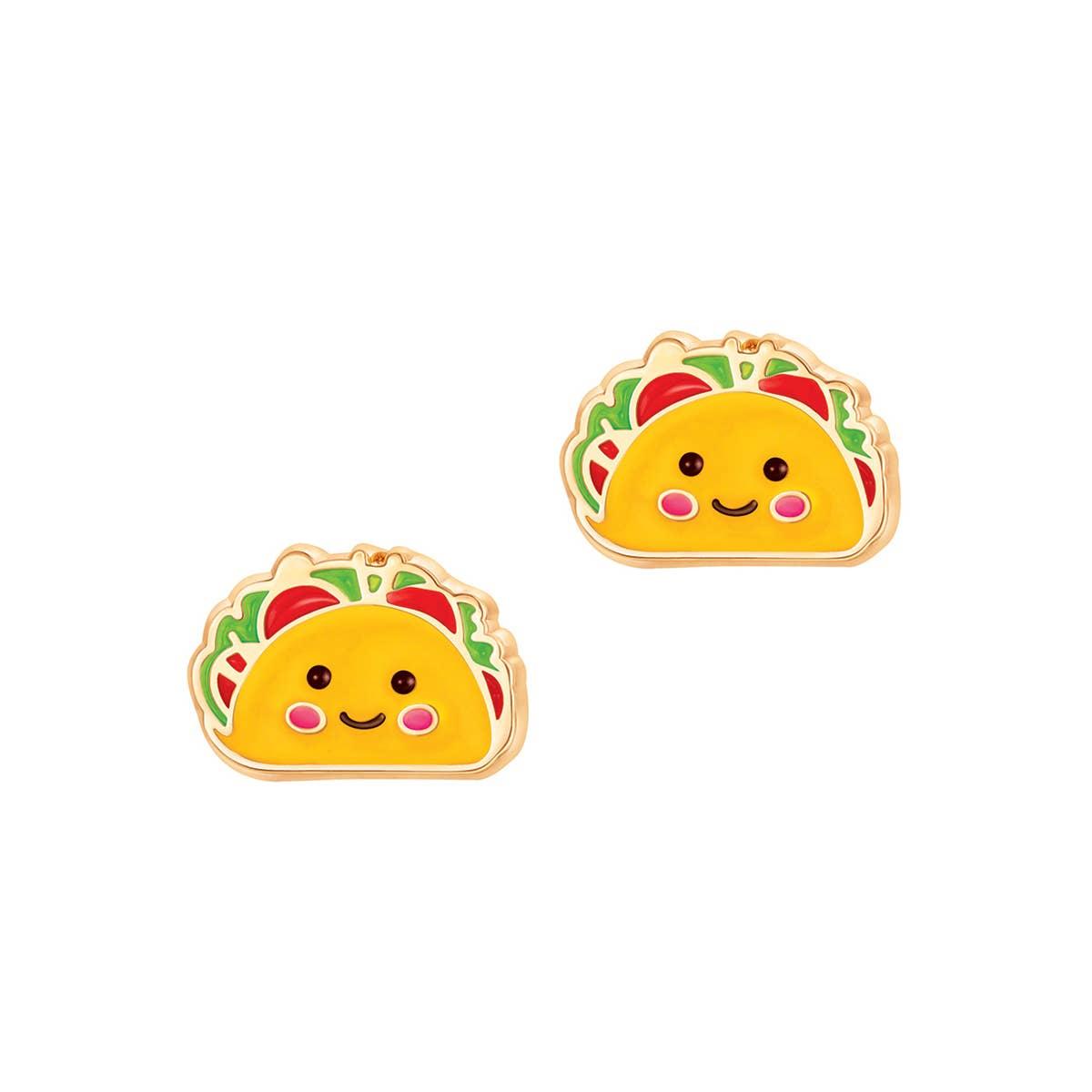 Taco Belle Cutie Stud | Trada Marketplace