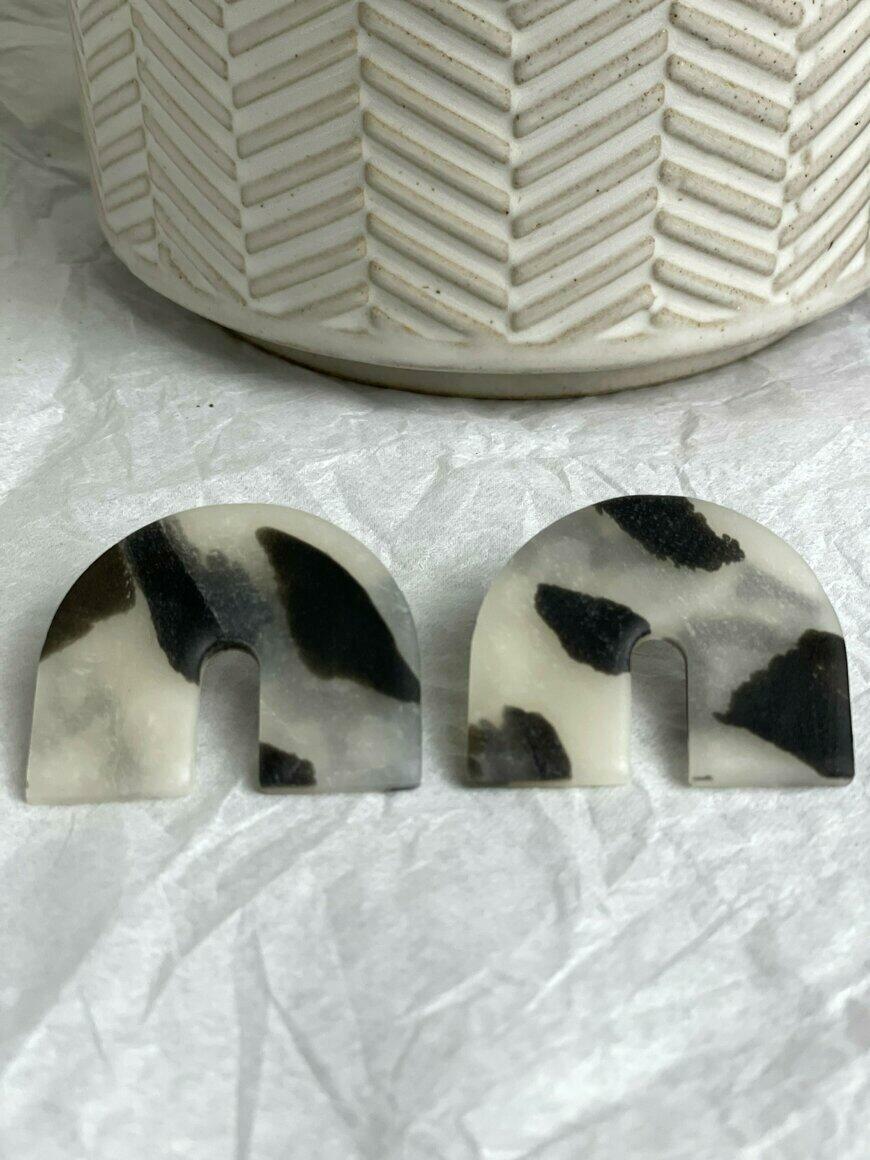 Tortoise Shell Arches   Trada Marketplace