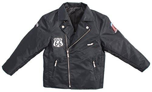 Motorcycle Jacket   Trada Marketplace