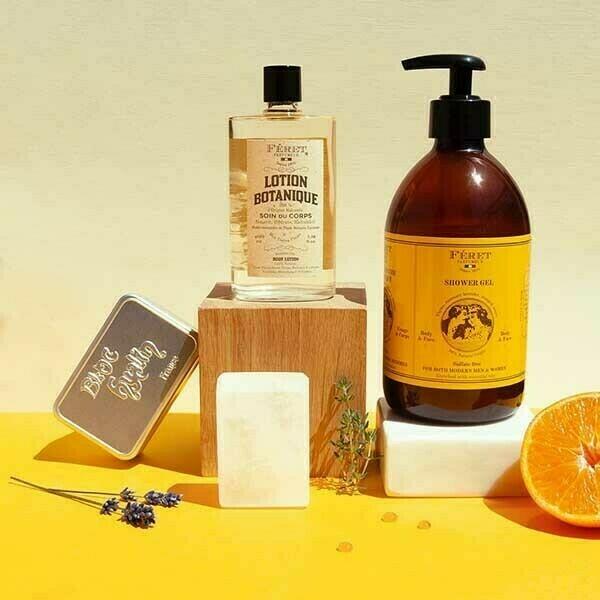Feret Parfumeur | Trada Marketplace