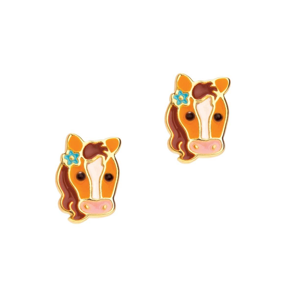 Pretty Pony Cutie Stud | Trada Marketplace