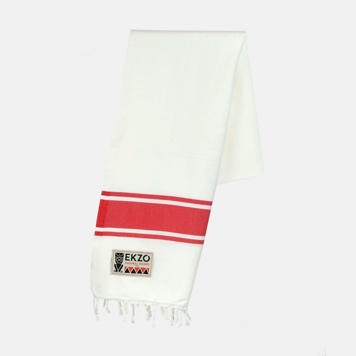 Beach Towel Classic - Indio | Trada Marketplace