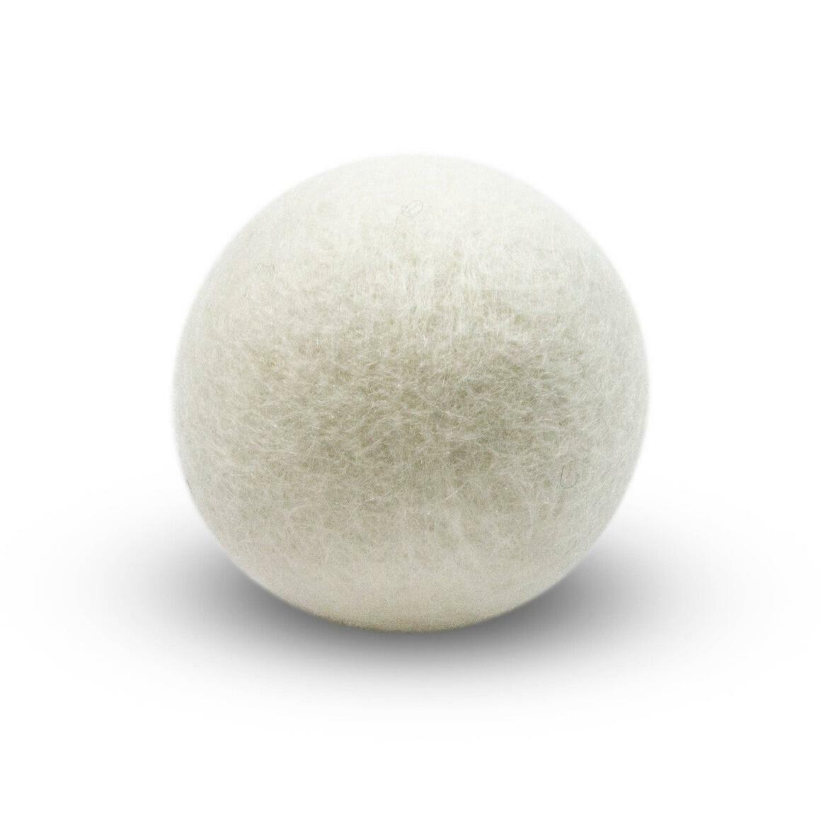 Single Eco Dryer Ball - All Colors and Designs - Mix'n'Match   Trada Marketplace