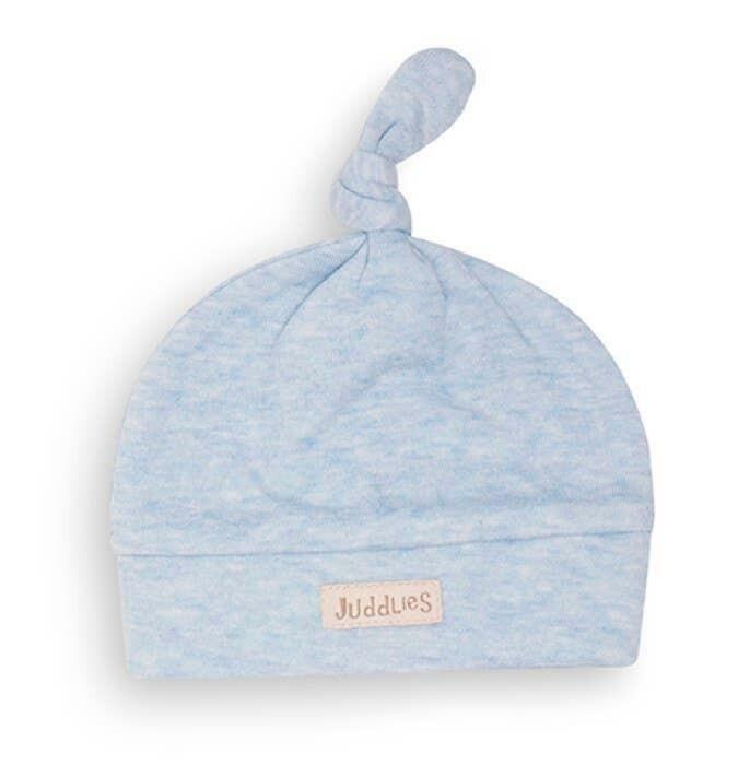 Breathe Eze Newborn Hat | Trada Marketplace